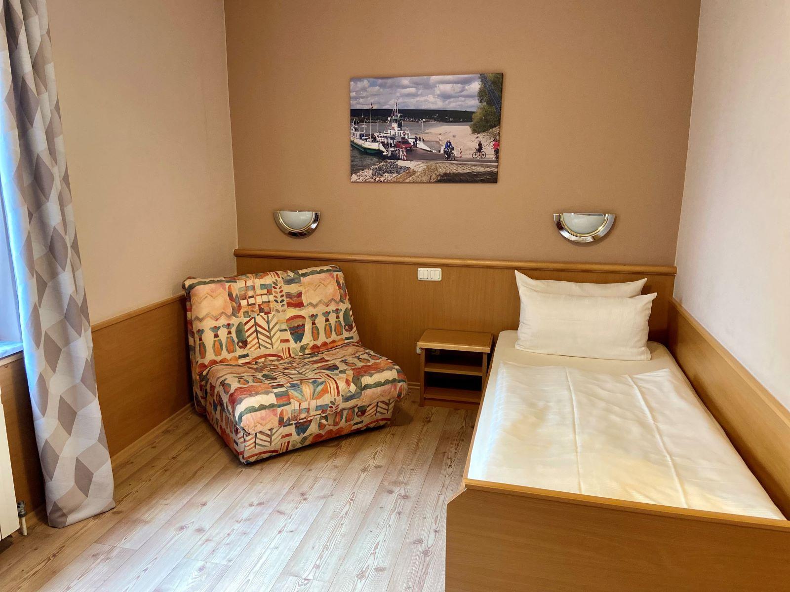 einzelzimmer-guenstig-buchen-behindertengerecht-riedstadt